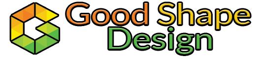 Good design News